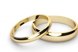 Combien de temps datant avant de parler de mariage
