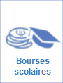 Bourses scolaires - PNG