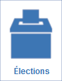 Elections - PNG