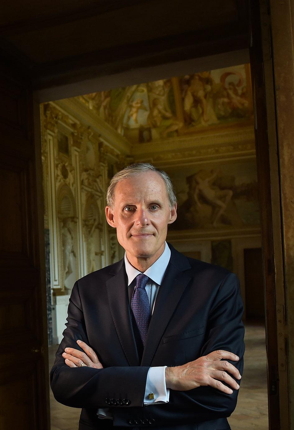 """Résultat de recherche d'images pour """"ambassadeur france italie"""""""